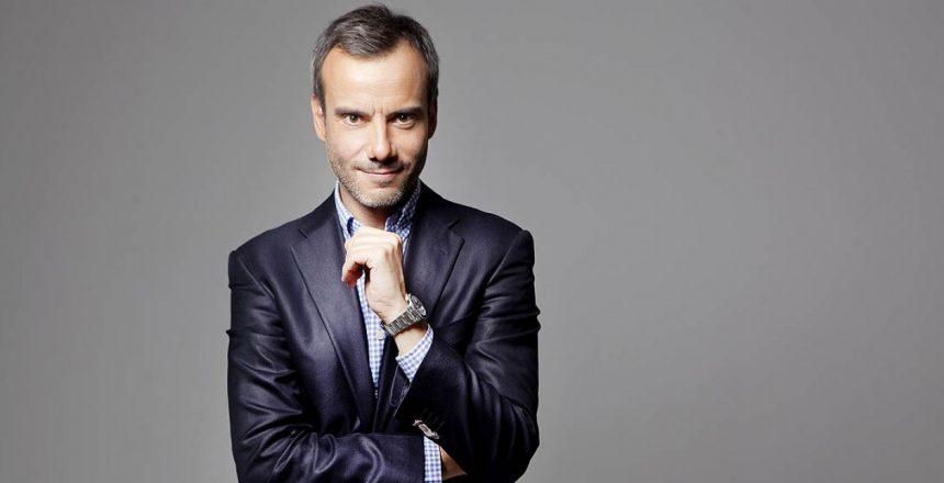 Αφιέρωμα της TV100 στις εκλογές και τον Κ. Ζέρβα